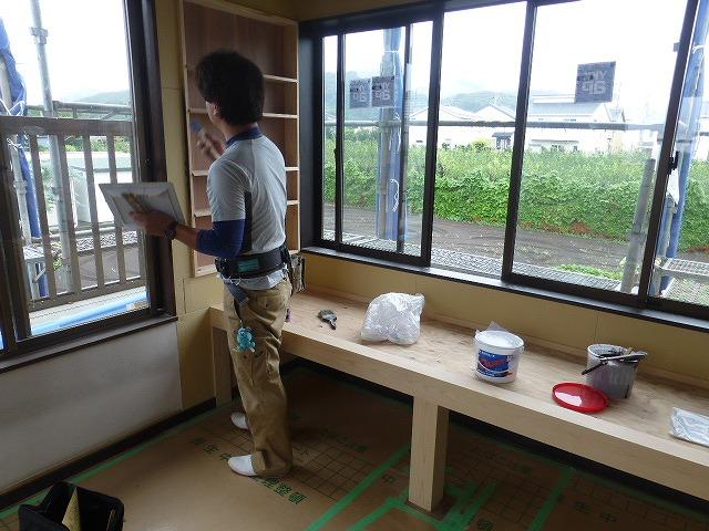 http://www.team-atom.com/blog/P1080518.jpg